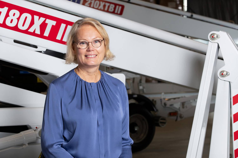 Dinolift_HR-Manager_Reija_Högerman_DINOBlog