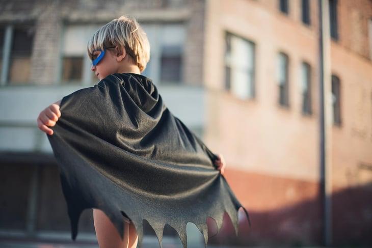 Dinolift_DINOblog_Superhero_tk-hammonds_Unsplash