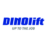 Dinolift